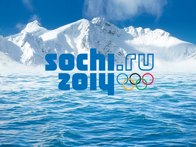 Soci 2014