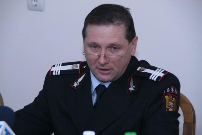 colonel_Ion_Burlui_sef_ISU_Suceava_01_e80aef7281