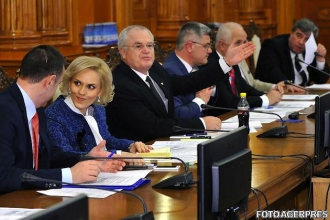 Comisia Nana