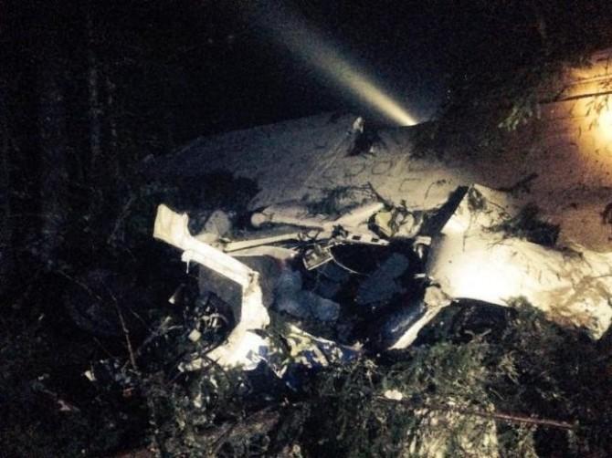filmul-accidentului-aviatic-din-cluj-copilotul-a-anuntat-primul-prabusirea-medicul-zamfir-a-sunat-de-5-ori-la-112-citeste-raportul-guvernului-18471883
