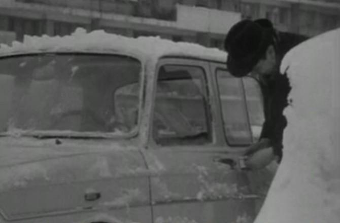 iarna_1969