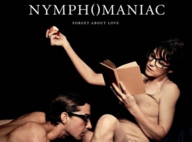 nymphomaniac-vol-2