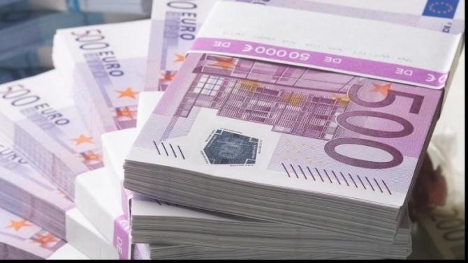 obligatiunile-pe-7-ani-plasate-pe-pietele-externe-ne-au-adus-15-miliarde-euro