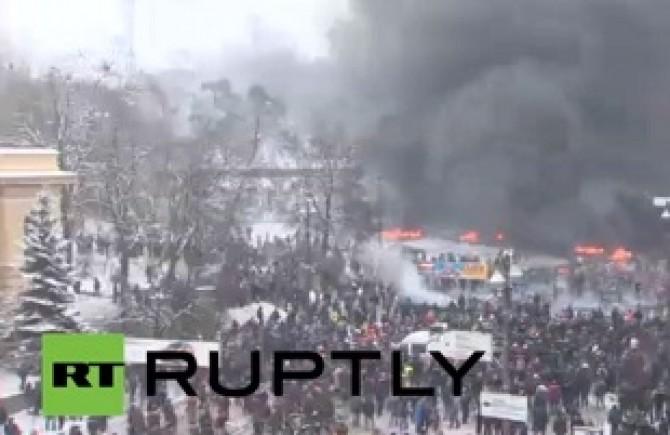 proteste-kiev