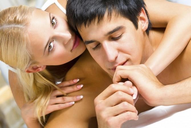 sexul_oral__thinkstock_3ea91edf76