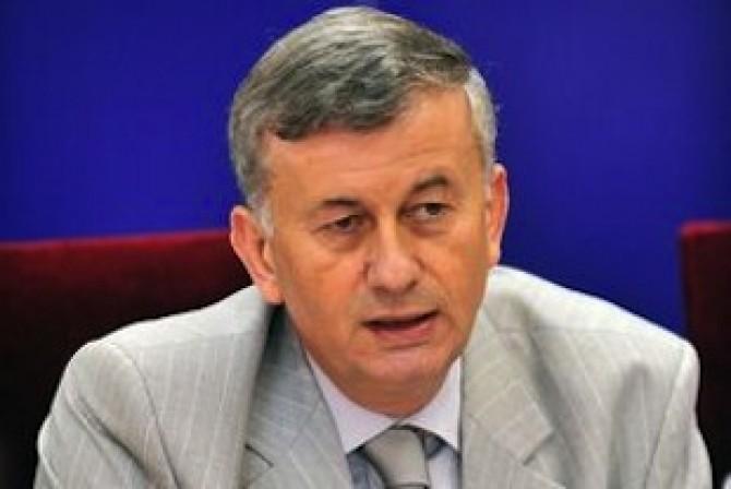 tutilescu