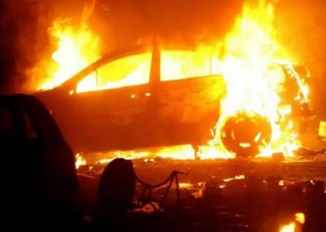 un-om-de-afaceri-a-murit-dupa-ce-si-a-dat-foc-in-masina-in-constanta-111856-1