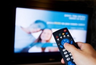 telecomanda-televizor211