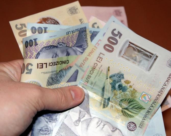 Bani 1