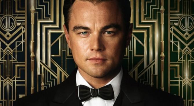 Jay-Z-to-Score-The-Great-Gatsby-by-Baz-Luhrmann