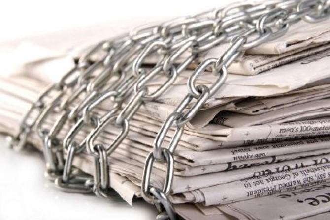 ziare lanturi