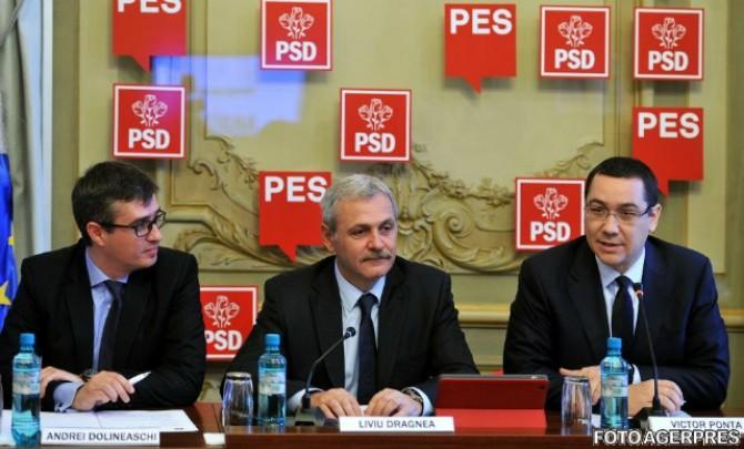 PSD Ponta Dragnea.jpeg