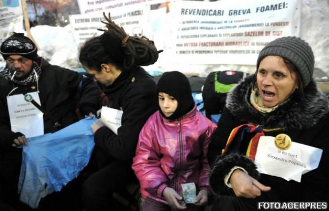 Protest Gaze de șist.jpeg