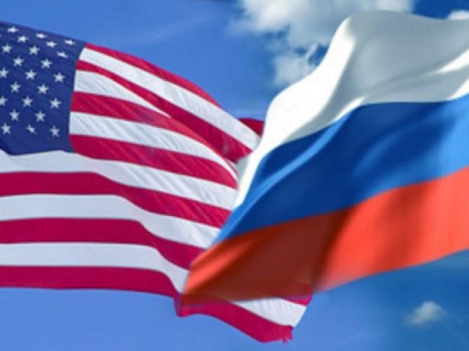 Politica metafizică: între Statele Unite ale Americii şi Rusia