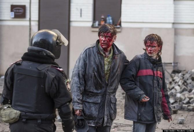 Ucraina violențe.jpeg