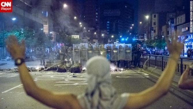 cnn-protest-venezuela
