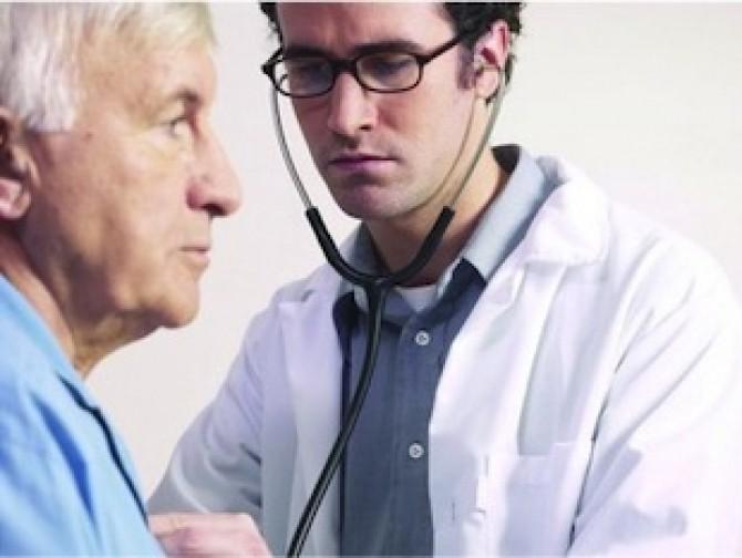 medic_pacient