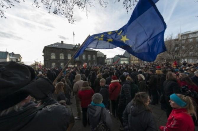 ICELAND-EU-MEMBERSHIP-BID-REFERENDUM
