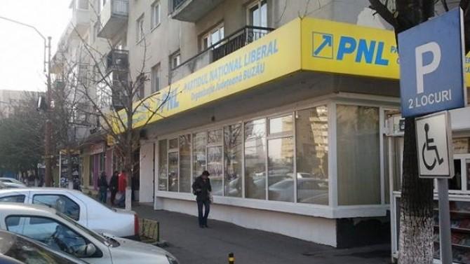 pnl_buzau_adevarul_ro_60021800