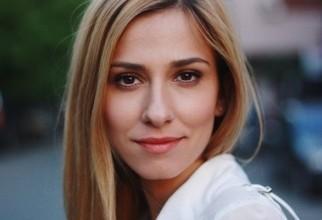 Dana-Rogoz
