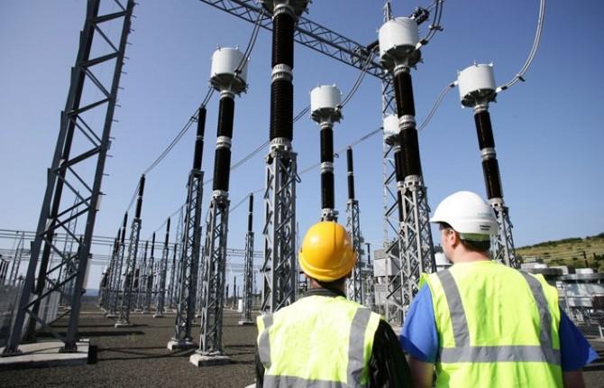 Cum poate deveni Ungaria dependentă energetic de România