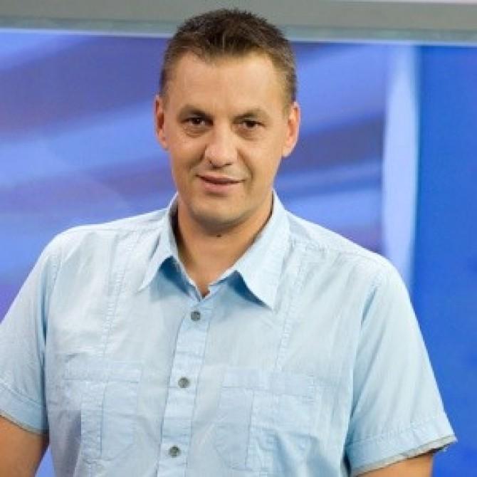 Andrei Vochin