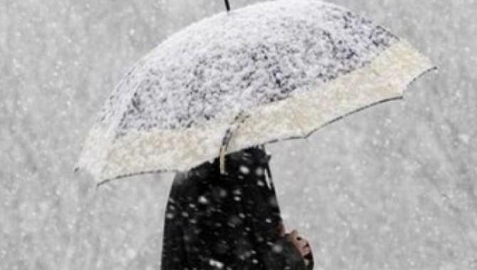 Avertizare-Meteo--COD-PORTOCALIU-de-ninsori-in-noua-judete-si-Bucuresti