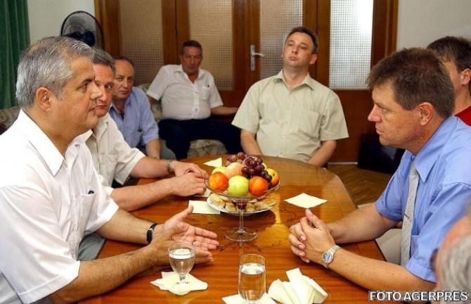 Năstase Iohannis.jpeg