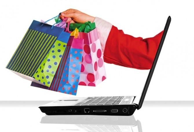cumparaturi-online