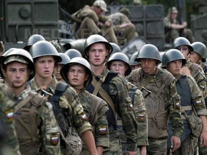 soldati-rusi-afp