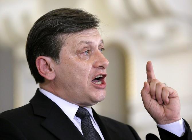 vot, europarlamentare, antonescu