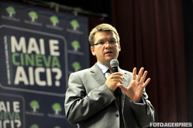 Mihail Neamțu