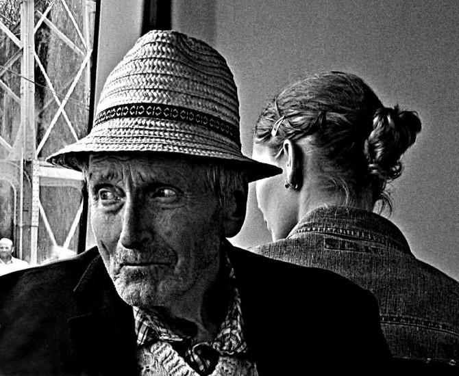 FOTO: Dancruceru.ro