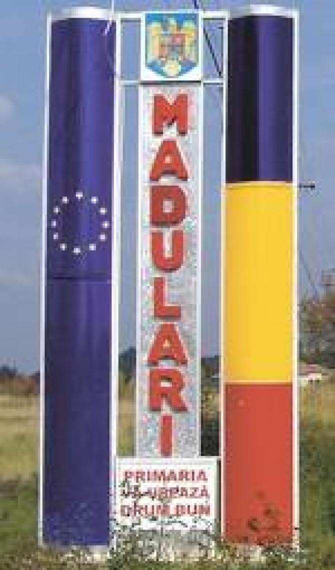 Romania curva 3 - 2 6