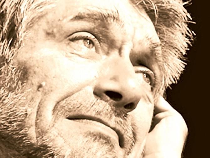 Marcel Iureș