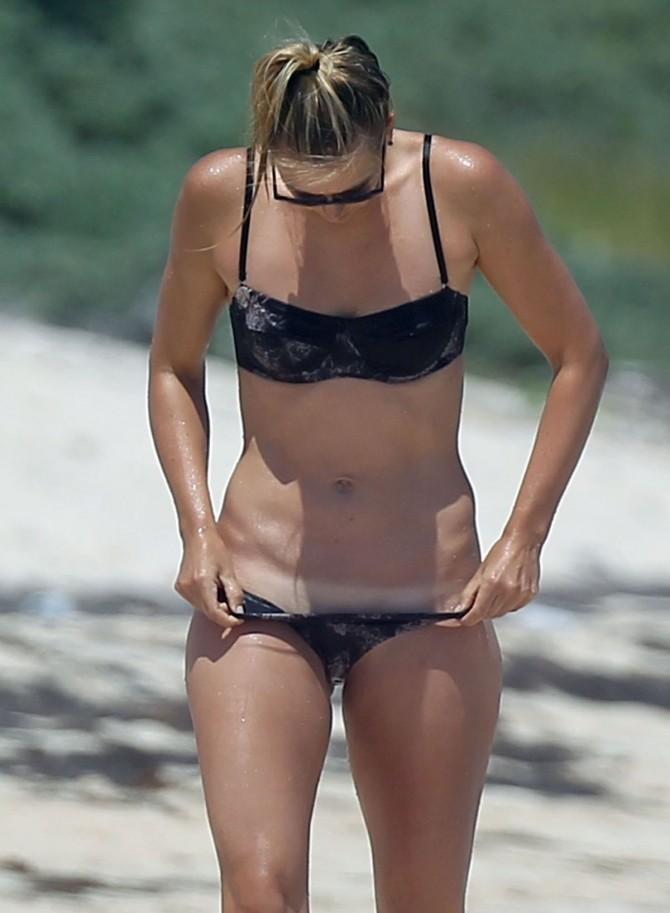 Topless bikini girls beach voyeur hiddencamera hd spy video