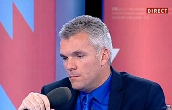 Răzvan Savaliuc
