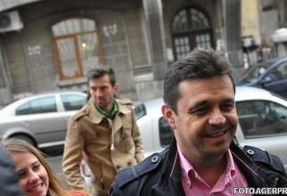 Marian Căpățână