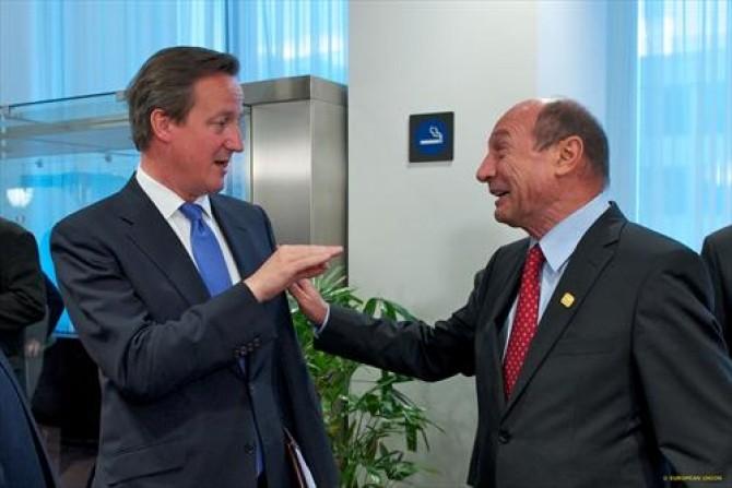 Foto: site Consiliul European