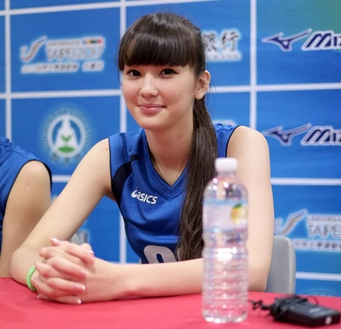Sabina Altynbekova Akan Berkunjung Ke Indonesia