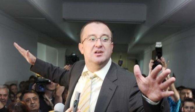 Foto - puterea.ro