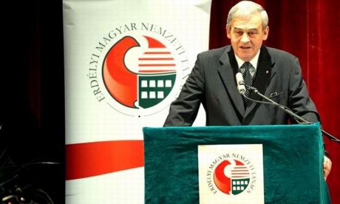 Foto: http://www.calincorpas.ro