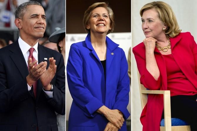 Foto: nypost.com