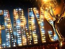 Premiile Emmy