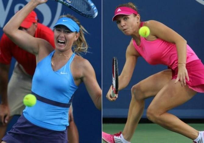 Foto: tennis.com