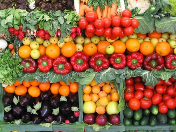 Foto: http://www.agricultureinformation.com
