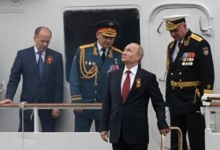 Foto: nydailynews.com