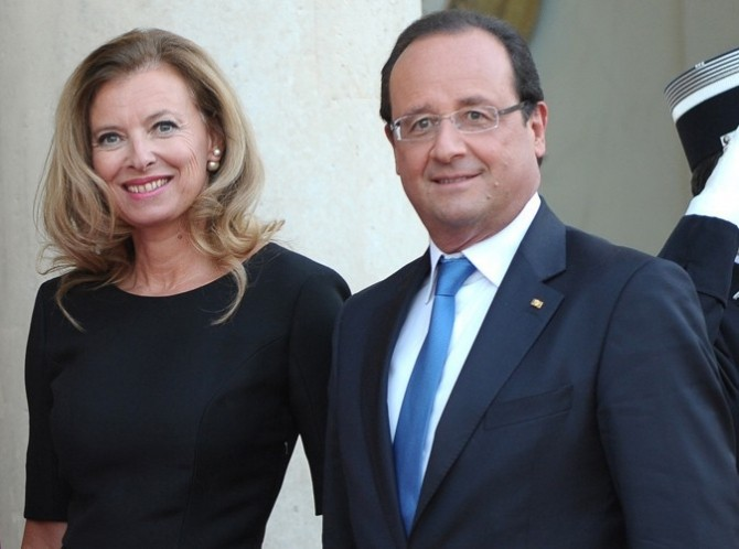 Foto: public.fr