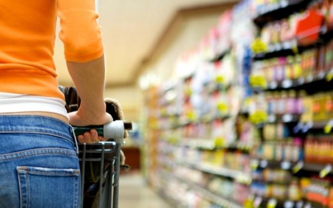 Հունվարին դեկտեմբերի համեմատ սպառողական շուկայում արձանագրվել է 2.6% գնաճ