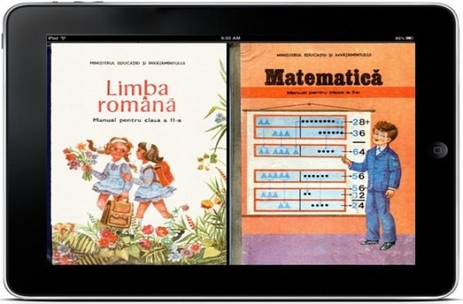 manual educatie pentru sanatate pdf